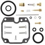 Carb Repair Kit - 1003-0600
