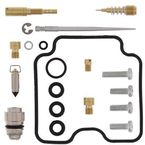 Carb Repair Kit - 1003-0610