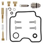 Carb Repair Kit - 1003-0606