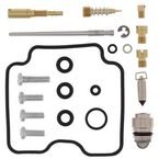 Carb Repair Kit - 1003-0609