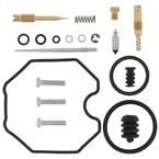 Carb Repair Kit - 1003-0612