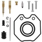 Carb Repair Kit - 1003-0613
