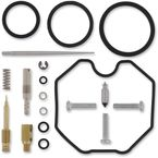 Carb Repair Kit - 1003-0614