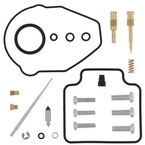 Carb Repair Kit - 1003-0616