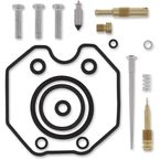 Carb Repair Kit - 1003-0621