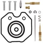 Carb Repair Kit - 1003-0624