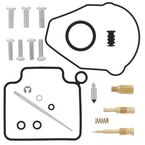 Carb Repair Kit - 1003-0625