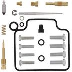 Carb Repair Kit - 1003-0626