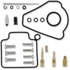 Carb Repair Kit - 1003-0627