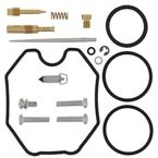 Carb Repair Kit - 1003-0628