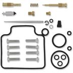 Carb Repair Kit - 1003-0630