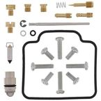 Carb Repair Kit - 1003-0640