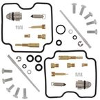 Carb Repair Kit - 1003-0647