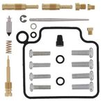 Carb Repair Kit - 1003-0652