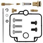 Carb Repair Kit - 1003-0654