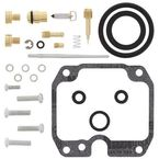 Carb Repair Kit - 1003-0655