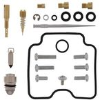 Carb Repair Kit - 1003-0665
