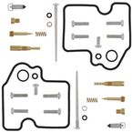 Carb Repair Kit - 1003-0574