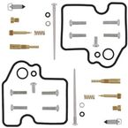 Carb Repair Kit - 1003-0662