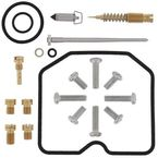 Carb Repair Kit - 1003-0667