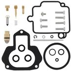 Carb Repair Kit - 1003-0668