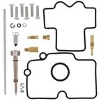 Carb Repair Kit - 1003-0690