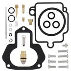 Carb Repair Kit - 1003-0695