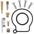 Carb Repair Kit - 1003-0696