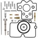 Carb Repair Kit - 1003-0705