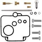 Carb Repair Kit - 1003-0711
