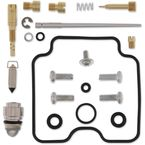 Carb Repair Kit - 1003-0714