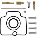 Carb Repair Kit - 1003-0720
