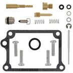 Carb Repair Kit - 1003-0724