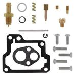 Carb Repair Kit - 1003-0726