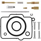 Carb Repair Kit - 1003-0732