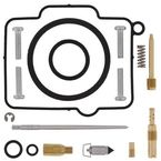 Carb Repair Kit - 1003-0733