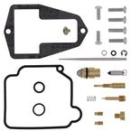 Carb Repair Kit - 1003-0735