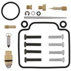 Carb Repair Kit - 1003-0756