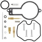 Carb Repair Kit - 1003-0759