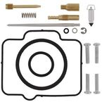 Carb Repair Kit - 1003-0770