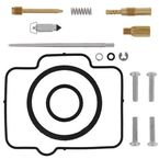 Carb Repair Kit - 1003-0792