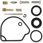 Carburetor Repair Kit - 1003-0795