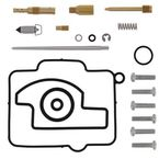 Carb Repair Kit - 1003-0798