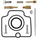 Carb Repair Kit - 1003-0800