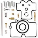 Carb Repair Kit - 1003-0809