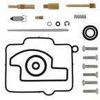 Carb Repair Kit - 1003-0814