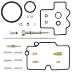 Carb Repair Kit - 1003-0824