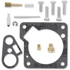 Carb Repair Kit - 1003-0829
