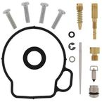 Carb Repair Kit - 1003-0830