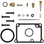Carb Repair Kit - 1003-0831